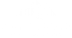 Piney Grove Nursing and Rehabilitation Center